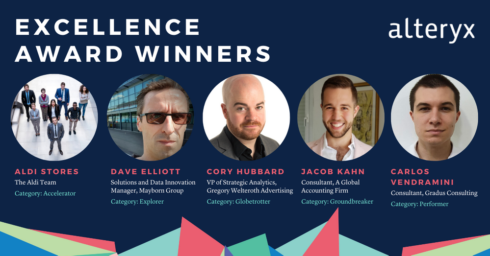 Winners Excellence Award Winners-Social-1200x628px.png
