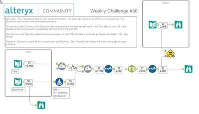challenge_50_pgb.png