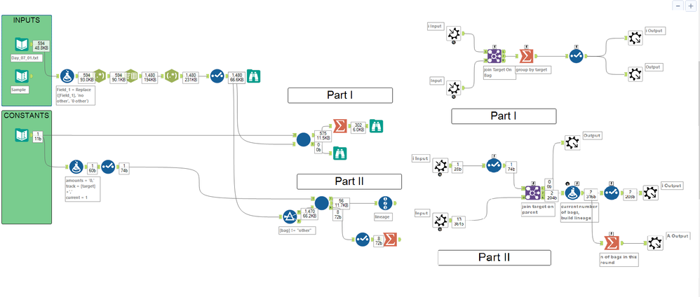 Alteryx_Day_07.png
