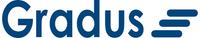 gradu logo.png