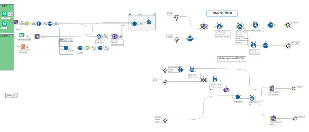 Alteryx_Day_08.png