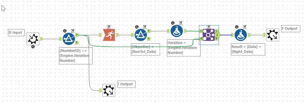 2020-12-09 18_43_04-Alteryx Designer x64 - AOC_2020_Day_9_Iterative_Macro_2.yxmc.png