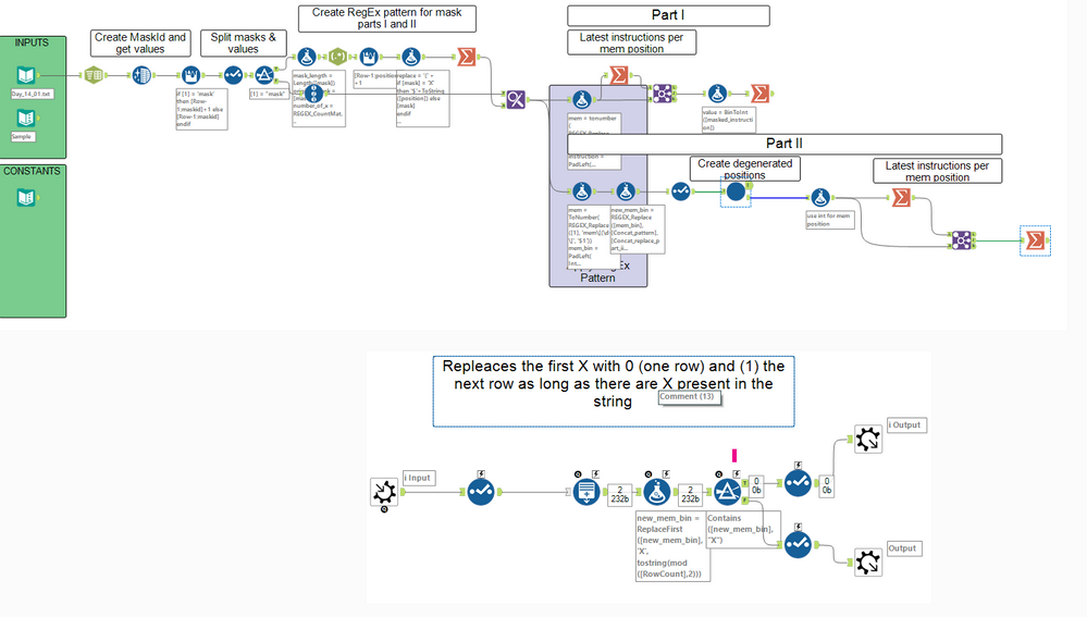 Alteryx_Day_14.png