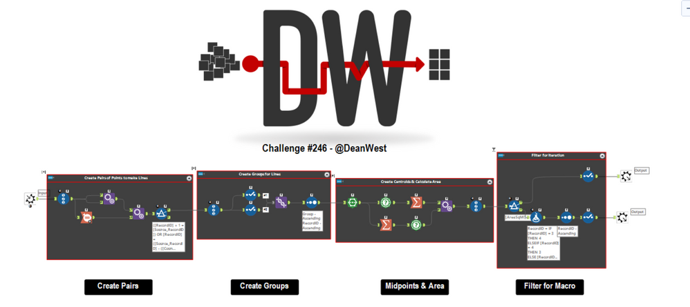 challenge_246_solution_DeanWest-snippet_2.png