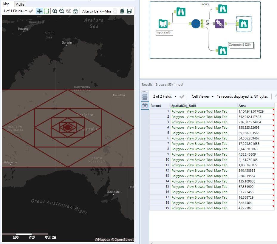 Screenshot 2020-12-15 174536.jpg