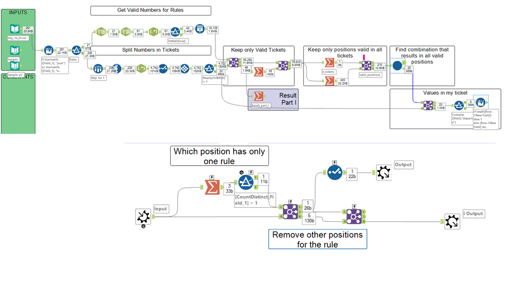 Alteryx_Day_16.png