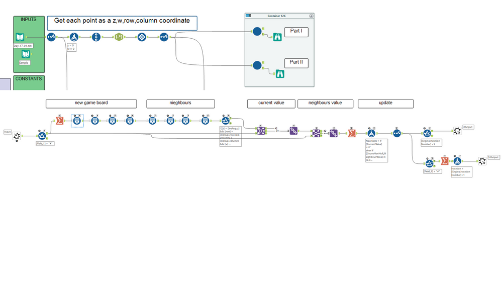 Alteryx_Day_17.png