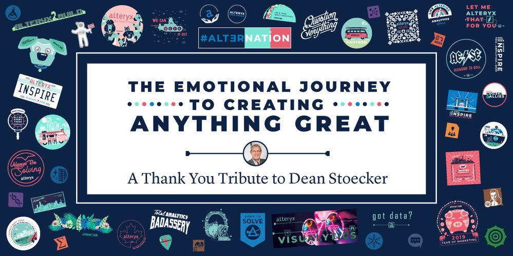 Tribute_Dean_CommBanner_1200x600px.jpg