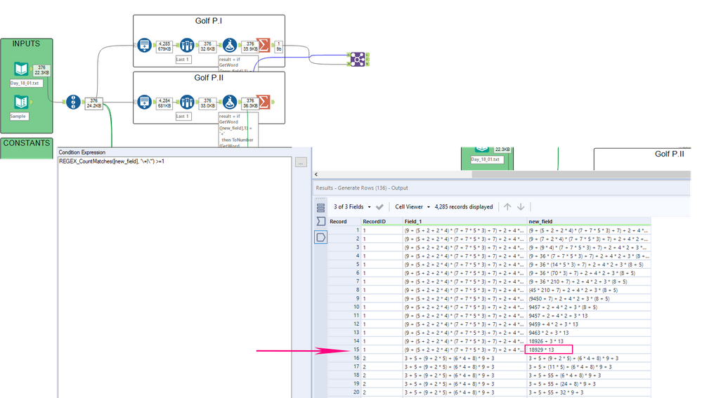 Alteryx_Day_18.png