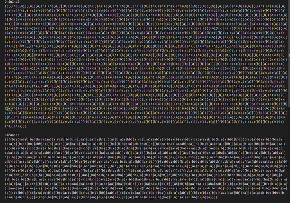 Day_19_Regex.png