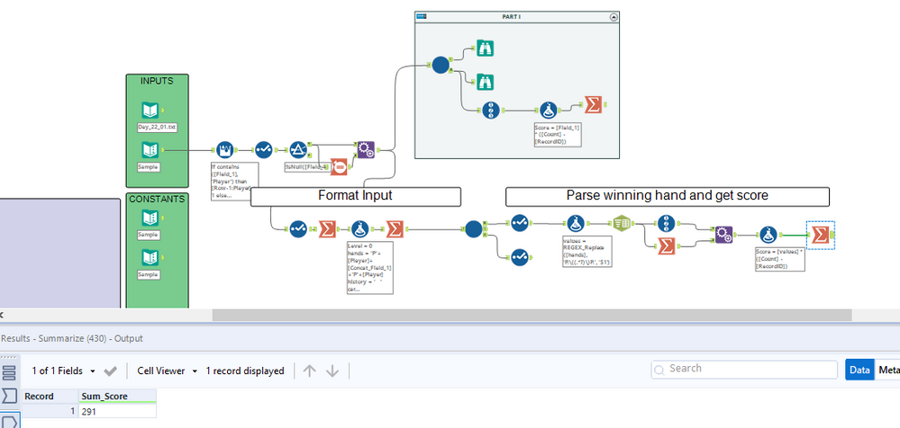 Alteryx_Day_22_a.png