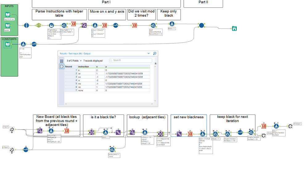 Alteryx_Day_24.png