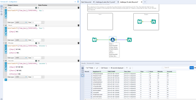 Alteryx Weekly Challenge 10.PNG