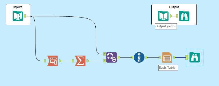 Workflow 249.jpg