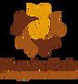 logo_manohartech_sm.png