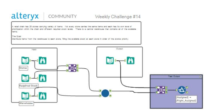 challenge14.jpg