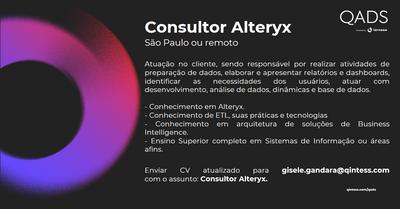 Consultor Alteryx QADS - JAN21-1.png