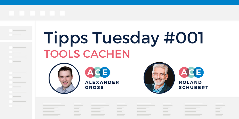_Tools cachen _ Tipps Tuesday #001 - German-Community-BlogBanners.png