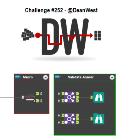 challenge_252_solution_DeanWest-snippet_1.png