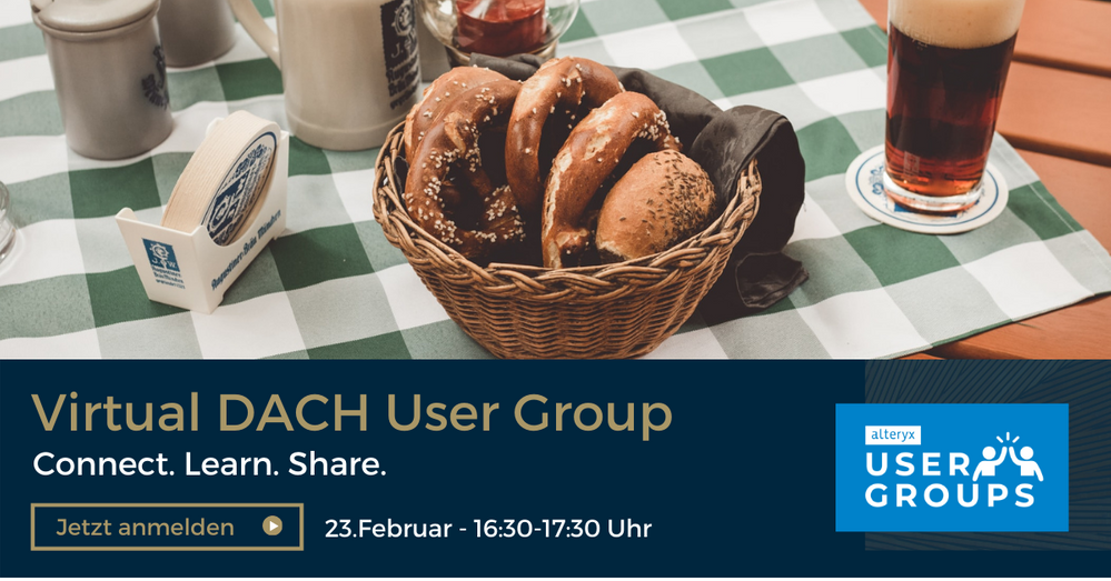 DACH-User Group_Social.png