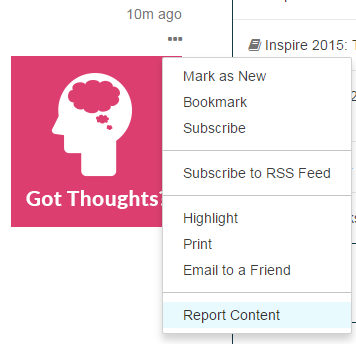 Report Content.png