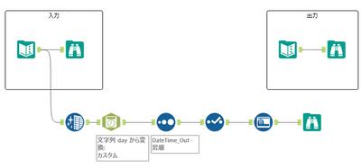 k-sasaki_0-1613022833449.png