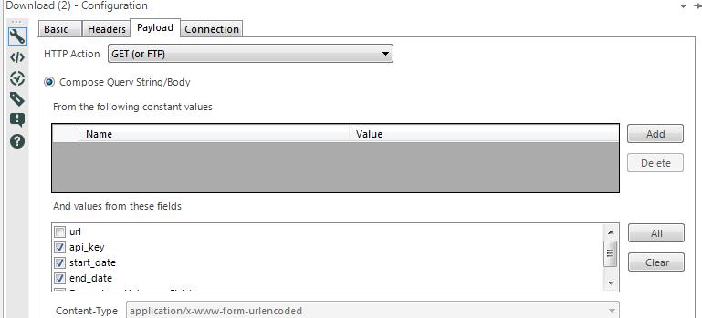 date_parameter_download.png