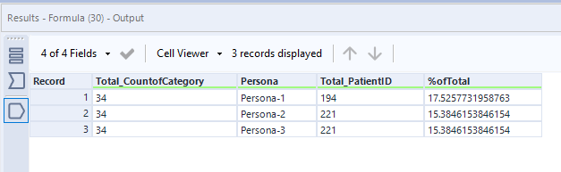 PercentOfTotal_calculation.PNG