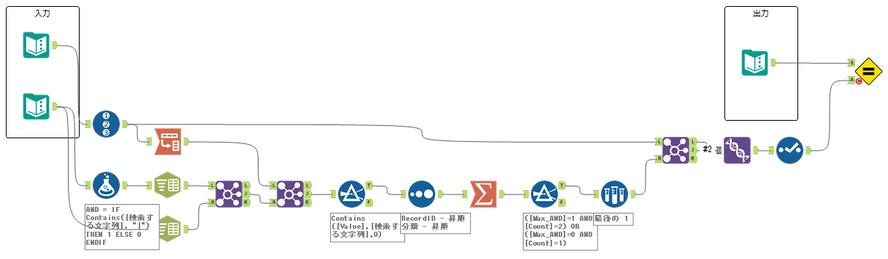 AkimasaKajitani_0-1614438263768.png