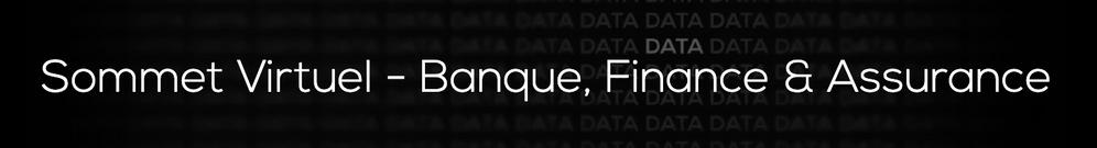 Sommet Virtuel - Banque, Finance & Assurance.png