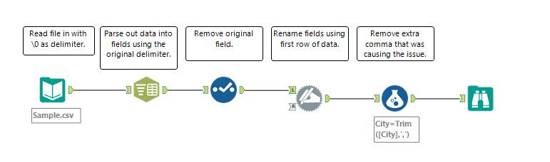Workflow_Screenshot.jpg