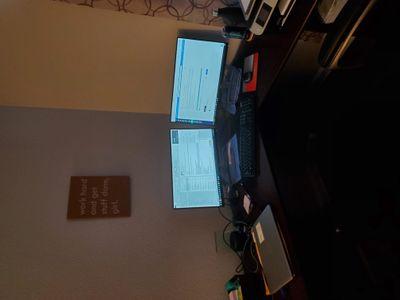 jv desk.jpg