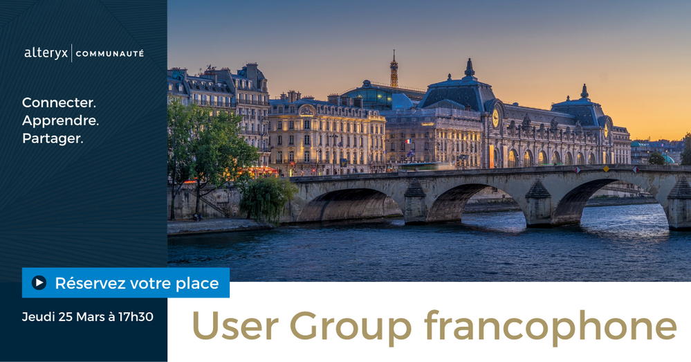 French 03.21- User Group_Social1.png