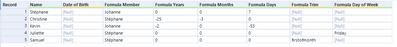 258_Formulas_Table.PNG