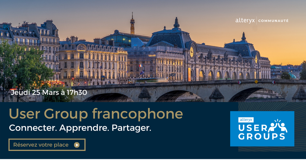 French 03.21- User Group_Social2.png