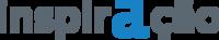 Logo_Inspiração.png