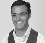 Andrew Kim profile picture