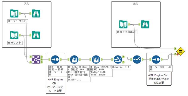 AkimasaKajitani_0-1617725143133.png