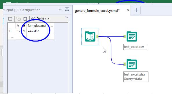 2021-04-08 14_57_44-test_excel.xlsx - Excel.png