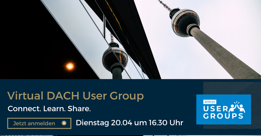 banner_german_community_DACH USER GROUP_1200x618_20.04.21-2.png