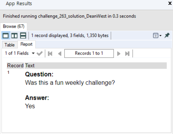 challenge_263_solution_DeanWest-snippet_2.png