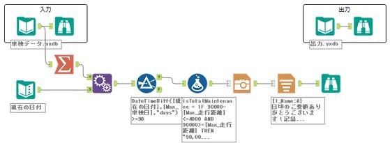 AkimasaKajitani_0-1618243621531.png
