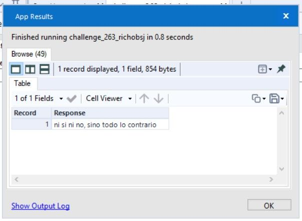 challenge263.jpg