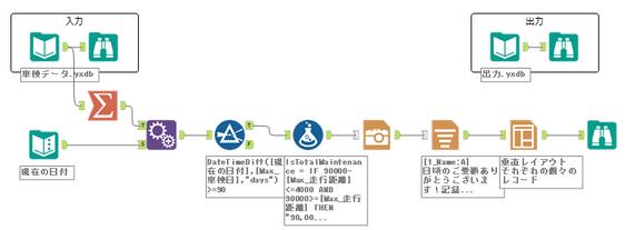 AkimasaKajitani_0-1618271513587.png