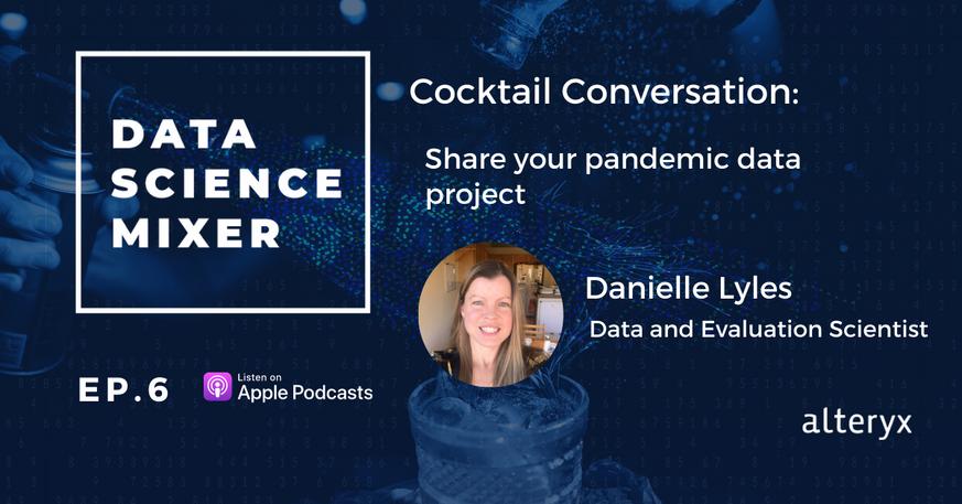 Danielle cocktail conversation.png