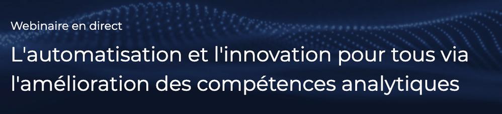 Webinaire-Automatisation et l'innovation.png