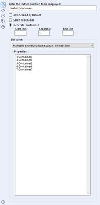 List Box Configuration.png