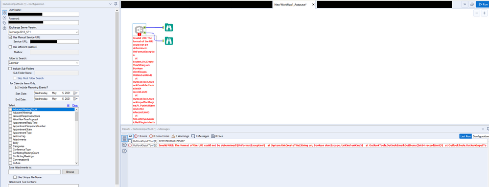 OutlookToolConfig2.png