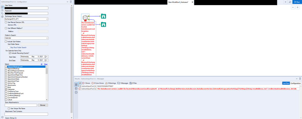 OutlookToolConfig3.png