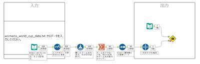 challenge_jp_17_start_file_shiro611.png